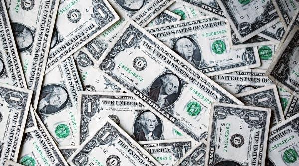 Centrale Banken printen geld: wat is het gevaar voor onze economie?
