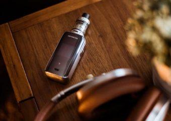 Elektronisch roken: is het echt minder schadelijk dan gewoon roken?