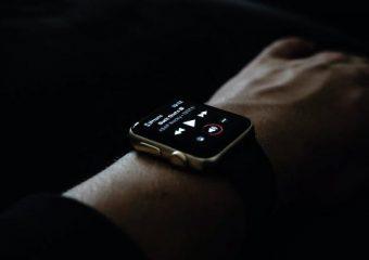 Wearable Tech: wat is het, en waarom is het de toekomst?