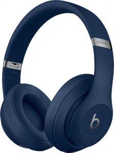 beats studio3 wireless ruisonderdrukkende hoofdtelefoon