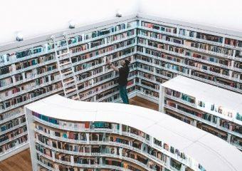 George Carlin: cultuurcriticus en grapjas