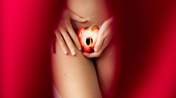 Yoni massage: wat is het, hoe doe je het, hoe voelt het